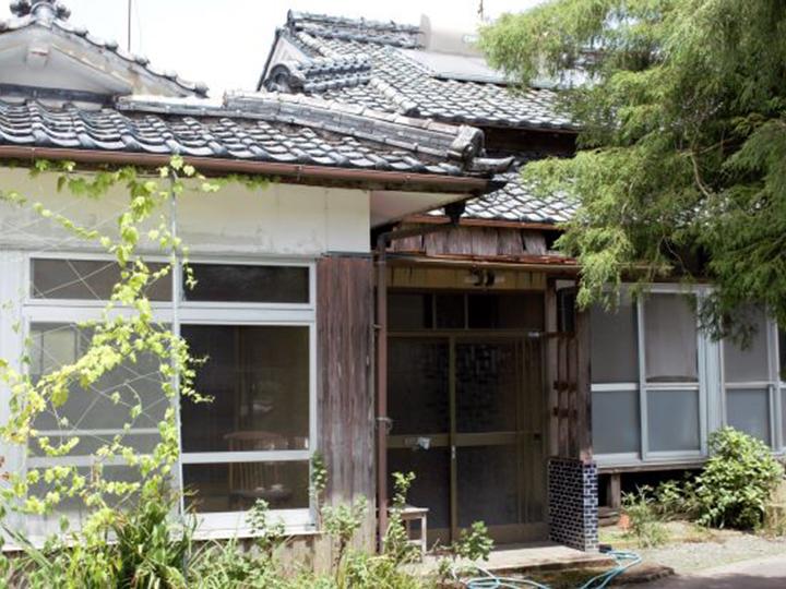 木造1階建て 住所:〒889-1911 三股町大字長田2587 詳しくはこちら